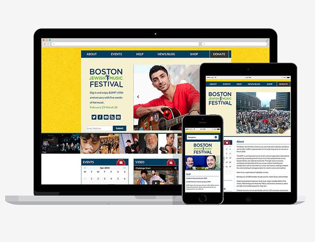 bjmf website
